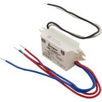 Transformer, UltraPure UPP15-UPS350/500/800, 230v - 1008031 Replaces: 350526