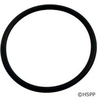 Laing Thermotech Housing O-Ring 303 - SM303 O-RING