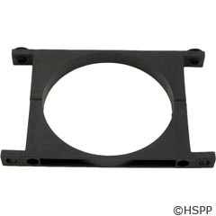 Calvert Engineering / Calpump Positioning Bracket For S580-S2700 - SPB1