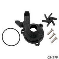 Calvert Engineering / Calpump Complete Repair Kit S225T (1 Piece Housing) - 10216