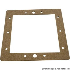 Hayward Pool Products Face Plate Gasket - SPX1094G