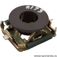 Essex Group Century Rotating Switch Single Speed - SCN-435-36