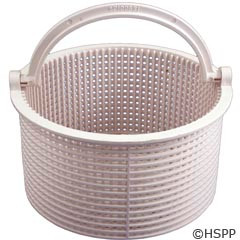 Hayward Pool Products Basket, 1096 Series - SPX1096CA