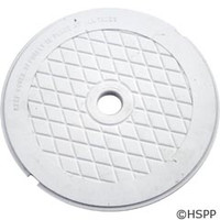 Hayward Pool Products Cover - SPX1096B