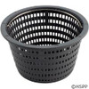 "Custom Molded Products Basket, 4-3/4"" Od X 3"" Sp1094F (Generic) - SPX1094FA"