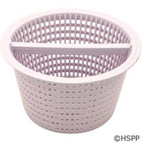 "Hayward Pool Products Basket, 4-3/4"" Od X 3"" Sp1094F - SPX1094FA"