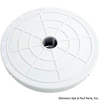Hayward Pool Products Deck Lid - SPX1094C