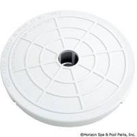 Hayward Pool Products Deck Lid - SPX1094C
