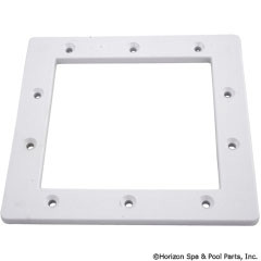 Hayward Pool Products Face Plate - SPX1094B