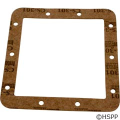 Hayward Pool Products Skimmer Gasket - SPX1099E