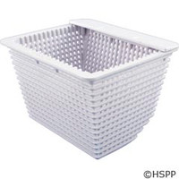 Hayward Pool Products Basket Assembly - SPX1099B