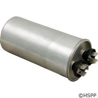 "Essex Group Run Capacitor, 35 Mfd, 370Vac 2""X3-3/4"" - RD-35-370"