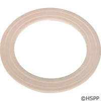 Balboa Water Group/ITT Gasket, Standard Wall Fitting - 30-3804CLR