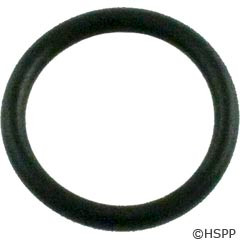 Advantage Manufacturing O-Ring, Injector (O-69) - 500602