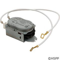 Intermatic Motor Only, 125V O/S Wg430 - WG430-20D