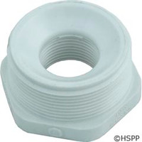 "Spears Reducer Pvc 2""X1"" Mptxfpt (Spears) -"