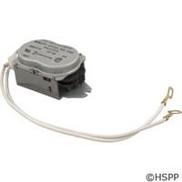 Intermatic Motor Only, 208-277V O/S Wg433 - WG433-20D