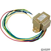 Sundance Spas Sundance Transformer W/O Plugs -