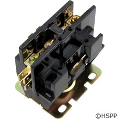 Products-Unlimited Pu 110V 30A Contactor Sp -