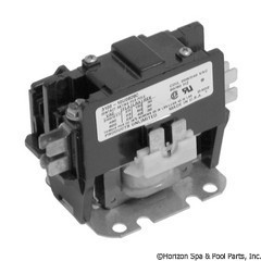 Products-Unlimited Pu 220V 30A Contactor Sp -