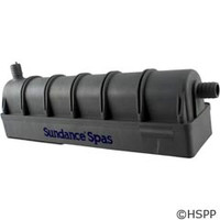 Sundance Spas Heater:2000+,Us/Canada Smart Heater,5.5Kw (60Hz) - 6500-310