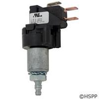 Tecmark Corporation Tbs-3212 Air Switch 25A Spdt Lc - TBS3212