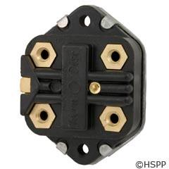 Thermodisc Hi Limit, Thermodisc -