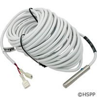 Tecmark Corporation Tecmark Sensor (100-120 Deg F)Ss - PR1610K0F001-02