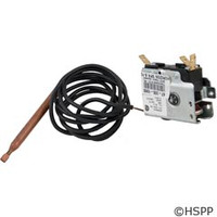 Invensys Appliance Controls Thermostat 5/16-48, Spdt Patrol, Aquaset - 275-3317-02