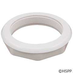 Balboa Water Group/Pentair Cyclone Nut For Body - 47940000