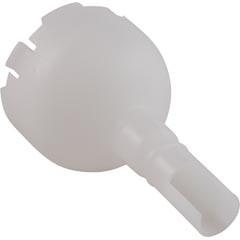 Balboa Water Group/Pentair Diffuser, Cyclone - 47870000
