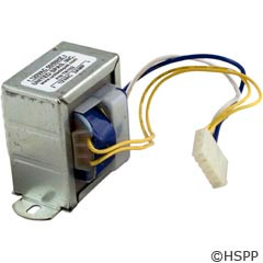 United Spas Transformer, 120V, United Spas - TR102