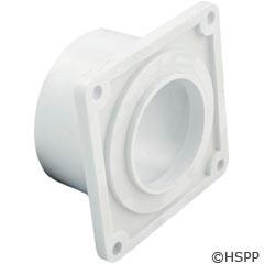 "Valterra Products 1.5"" Slip Valve Flange Only - 1005-1W"
