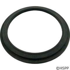 "Valterra Products 3"" Santoprene Valve Seal - 1003-7N"