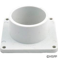 "Valterra Products 2"" Spigot Valve Flange Only - 1006-2W"