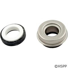 US Seal Mfg. Shaft Seal Assy, Gemini Whirlpool - PS-2161