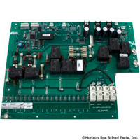 Gecko Alliance Board, Tspa-1 W/O Lw - 9920-200547