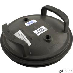 Waterco USA Trimline Lid (Pewter) - WC62025-0501