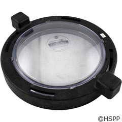Waterco USA Hydrostar Lid Assembly Complete - WC6340661