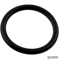 Waterco USA Sightglass Gasket Waterco Multiport Valve - WC621462
