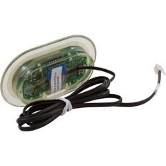 Vita Spas Universal Spa Side Control,Vita L50 - 460098