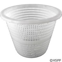 Waterco USA Skimmer Basket Assy (B-136) - 51B1026