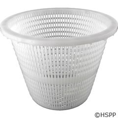 Waterco USA Skimmer Basket Assy (B-136) - 51B1026