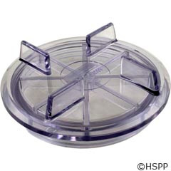 Waterco USA Strainer Lid (Supatuff ,Hydrostorm) - WC634000