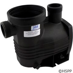 Waterco USA Supastream Pump Body Only - WC635081