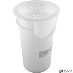 Waterco USA Supastream Strainer Basket - WC635086
