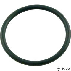 "Waterway Plastics 1"" Tailpiece O-Ring - 805-0123"