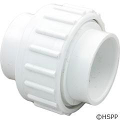 """Waterway Plastics 1""""S X 1""""S Union - 400-2000"""
