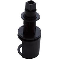 """Waterway Plastic Diverter, 1"""" Top Access Diverter Valve - 602-0980"""