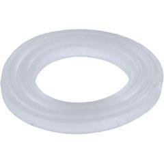 Waterway Plastic Gasket - 711-9881